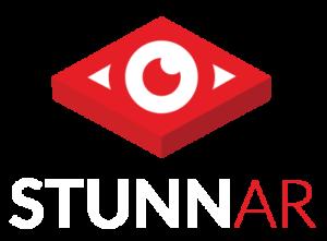 stunnAR logo
